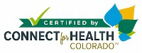 Connect for Health Colorado Certified Broker