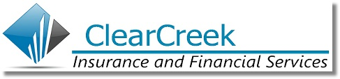 Clear Creek Insurance and Financial Services