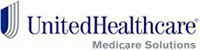 United Healthcare Medicare Advantage Plans